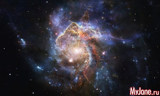 Астрологический прогноз на неделю с 28.11 по 04.12