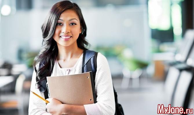 7 советов по выбору высшего учебного заведения
