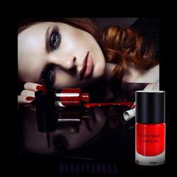 Конкурс авторов обзоров  с Beautydrugs на MyCharm