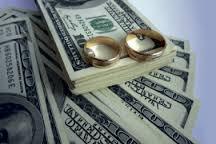 Деловой брак звучит лучше, чем фиктивный