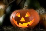 Как вы относитесь к Хэллоуину?