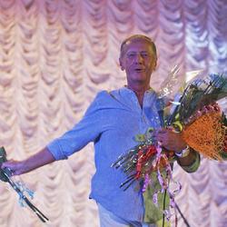 Михаил Задорнов был экстренно госпитализирован