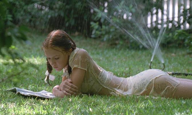 Знакомая незнакомка: что мы знаем о «Лолите» Набокова?