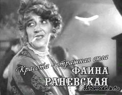 В. Шебзухов «Красота» Выступает Кузнец Миша г. Омск