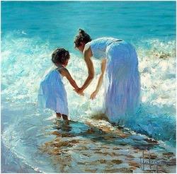 Любите детей)))
