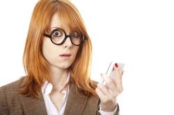 Ученые узнали, почему жены изменяют своим мужьям