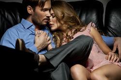 Ученые назвали 6 причин отсутствия оргазма