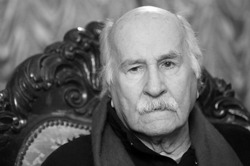 Умер Владимир Зельдин