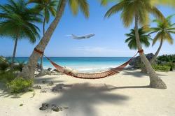 Ученые рассказали, зачем ехать в отпуск