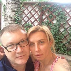 У Татьяны Овсиенко нервный срыв из-за тюремного заключения жениха