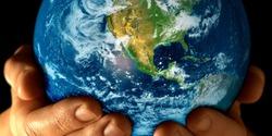Топ-25: Факты о Земле, которые могут вас удивить.