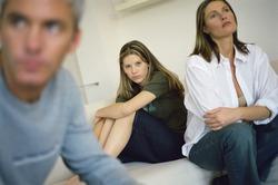 Я не могу простить дочь: она разрушила мои отношения