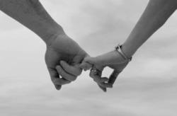 Быстро знакомимся, быстро влюбляемся, быстро расходимся