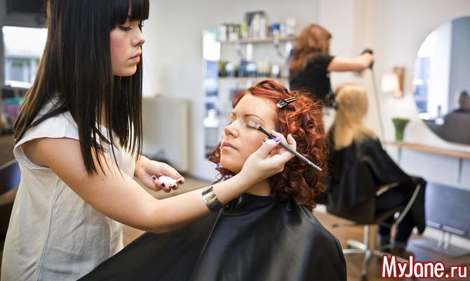 6 бьюти-находок в макияже, рискующие стать трендами
