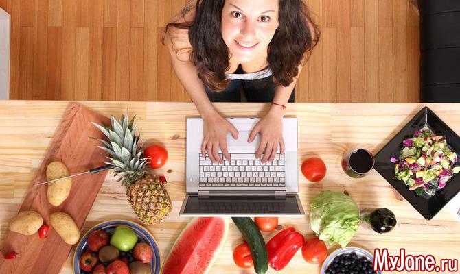 Как ускорить процесс готовки: в помощь молодым хозяйкам