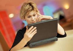 Сайты знакомств: выбираем по подсказке профессионалов