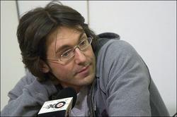 Малахов ушел из-за изменения формата шоу «Пусть говорят»