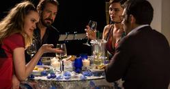 Главная киноавантюра Италии: комедия «Кто эти люди?» выходит в прокат