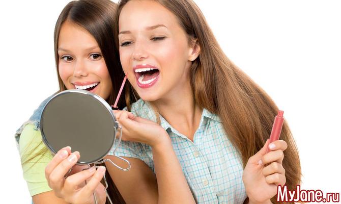 10 фактов и советов о воспитании подростков