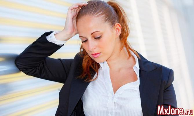 Профессиональная деформация – как ей не поддаваться