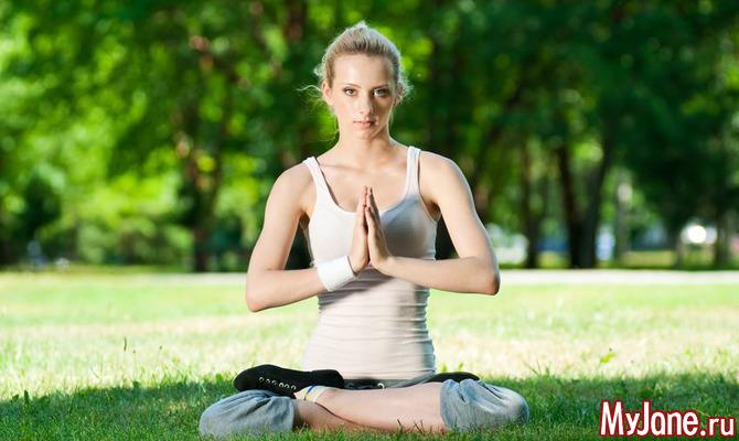Школы йоги и какая йога самая правильная