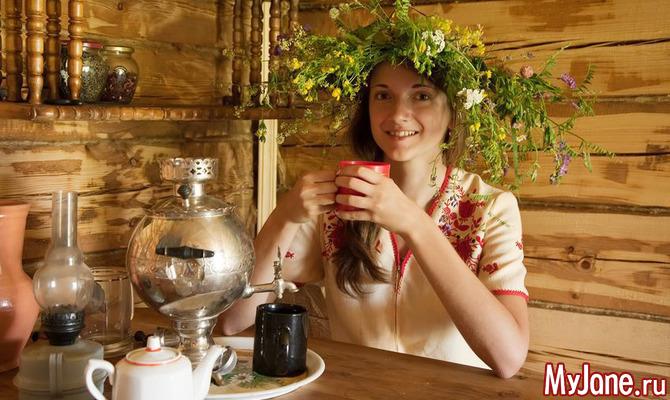 Закуски и напитки для бани и сауны
