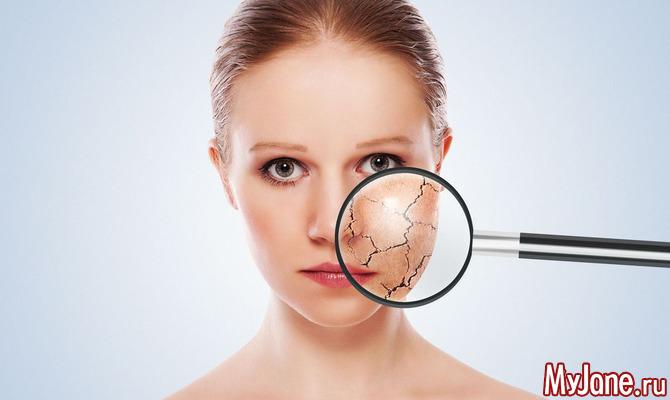 Сканирование кожи и волос – правильный шаг навстречу красоте!
