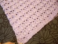 Вязание. Жакет. Обзор текущего процесса.Crochet. Jacket. Overview of the current process.