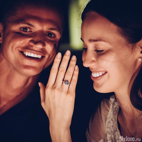 Картинки по запросу тарасов женится