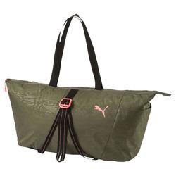 Женская сумка для фитнеса – выбор современных женщин