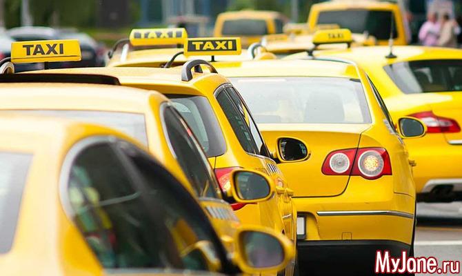 Мое знакомство с Грузией. Часть 4. Тбилиси, о транспорте, такси и о таксистах