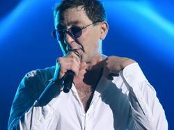 Кто будет петь в новогоднюю ночь на Первом канале