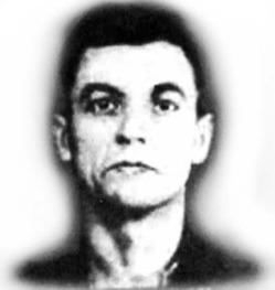 15 февраля день рождения Ларри Яна Леопольдовича