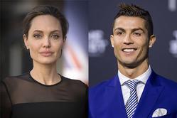 Анджелина Джоли и Криштиану Роналду сыграют в турецком сериале