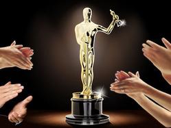 Какие подарки раздают на «Оскаре»