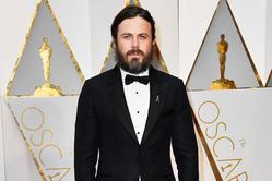 Кейси Аффлек получил «Оскар» за лучшую мужскую роль