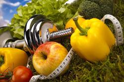 Щелочная диета для похудения и здоровья