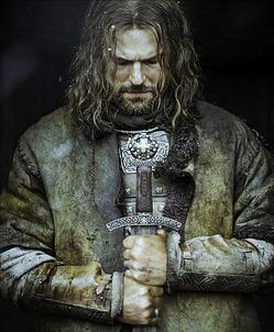 Фильм «Викинг» сделал рекордные сборы