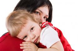 Во сколько лет отдавать ребёнка в детский сад?