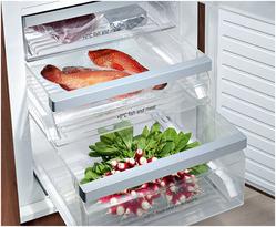 Выбираем холодильник: что брать во внимание, а за что можно не переплачивать