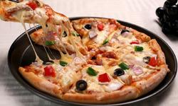 Что приготовить на ужин быстро и вкусно?