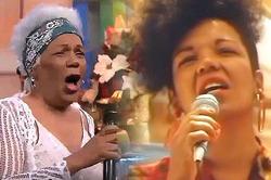 В Бразилии жестоко убита исполнительница «Ламбады»