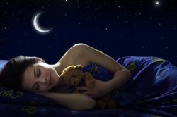 Сколько спят жители России в сравнении с другими странами