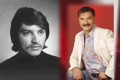 Умер народный артист Беларуси Александр Тиханович