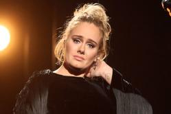 Певица Адель рассказала о трагедии, связанной с голосом