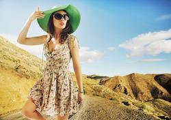 7 вещей must-have летнего сезона 2017