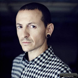 Умер лидер группы Linkin Park