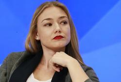 Соседка обвинила Оксану Акиньшину в нанесении побоев