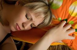 Как получить ответ на вопрос во сне?