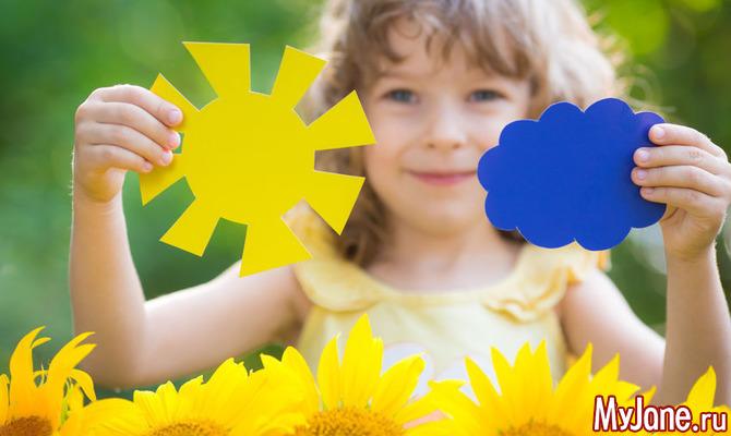 Эмоциональное и интеллектуальное развитие ребенка: в чем связь?